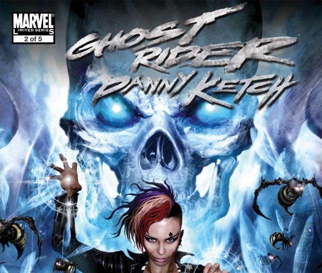 Ghost_Rider_Danny_Ketch_2_cov