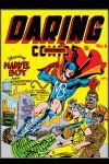 DARING_MYSTERY_COMICS_1944_6