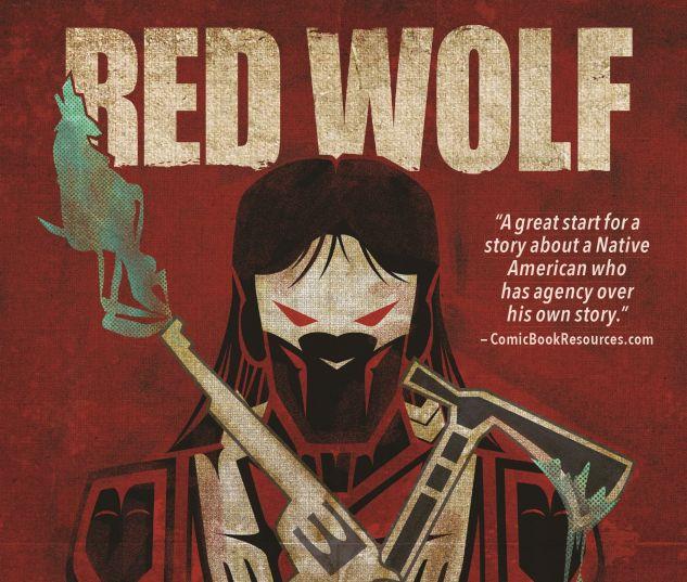 REDWOLFTPB_cover