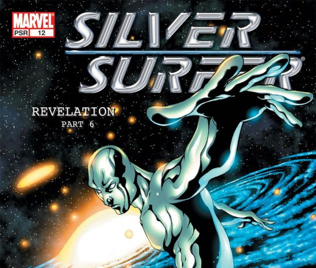 SILVER_SURFER_2003_12