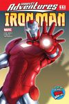 MARVEL_ADVENTURES_IRON_MAN_2007_11