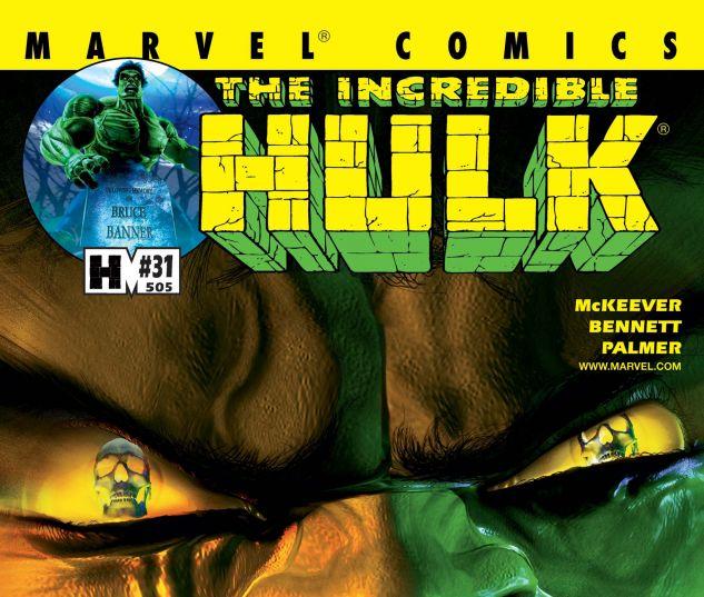 INCREDIBLE_HULK_1999_31