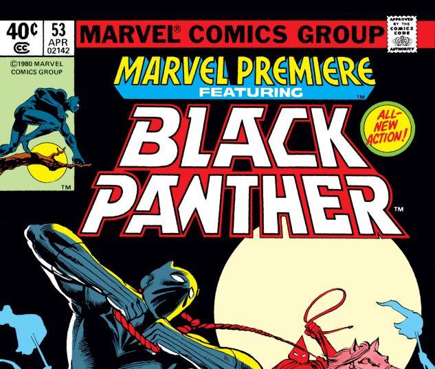 Marvel_Premiere_1972_53