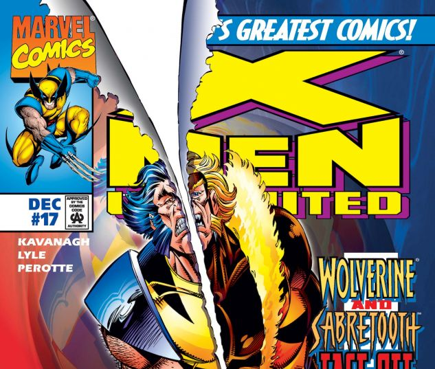 X_Men_Unlimited_1993_17