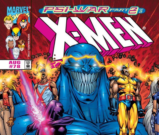 X_Men_1991_78