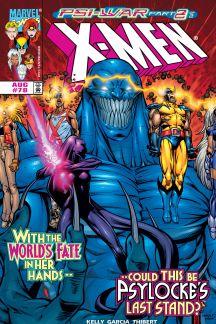 X-Men #78