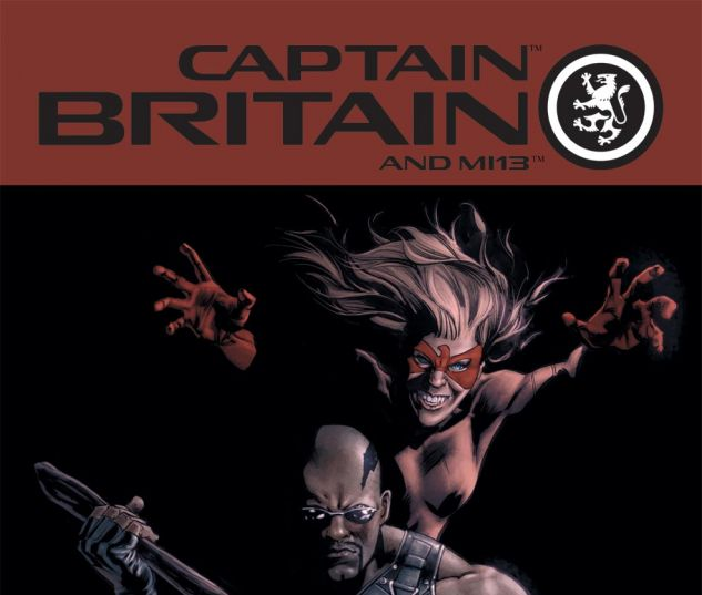 Captain_Britain_and_MI13_2008_5