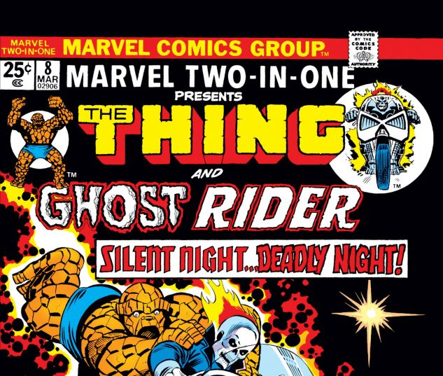 Marvel_Two_in_One_1974_8