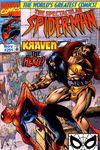 Spectacular Spider-Man #251