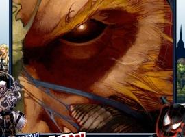 Sneak Peek: Ultimate Comics Spider-Man #4