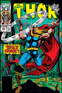 Thor #464