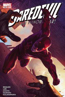 Daredevil #103