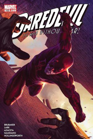 Daredevil (1998) #103