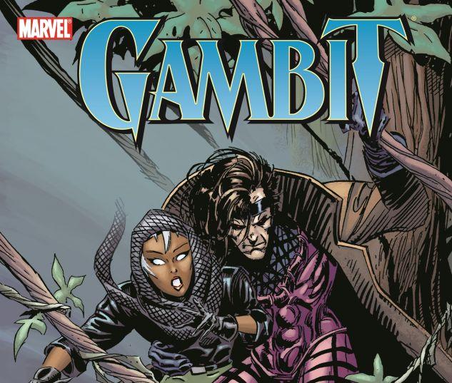 GAMCLA001_cover