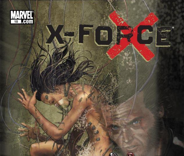 X_FORCE_2008_18