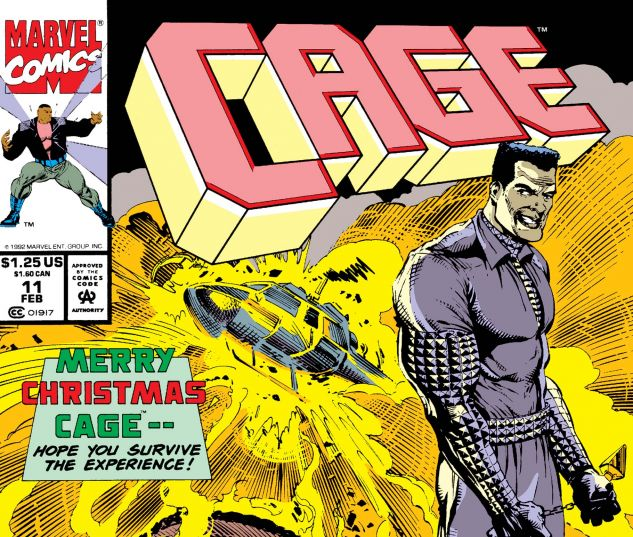 CAGE_1992_11