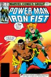 POWER_MAN_AND_IRON_FIST_1978_81