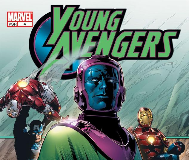 YOUNG_AVENGERS_2005_4