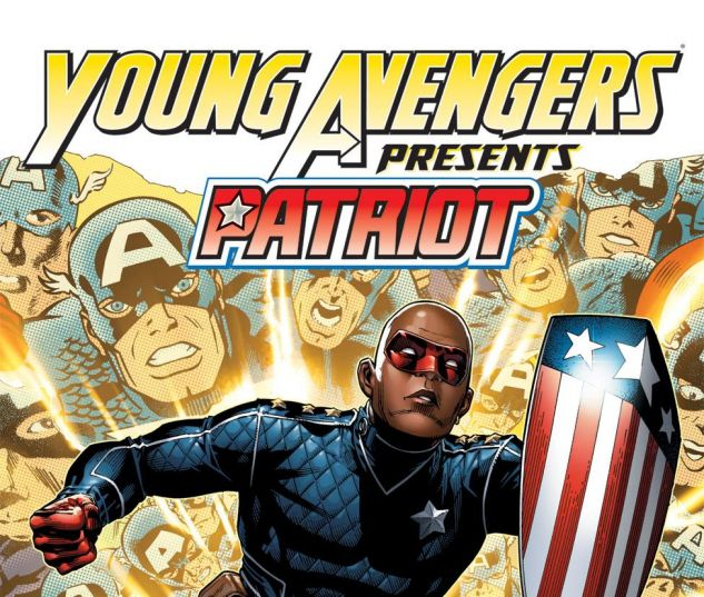 YOUNG_AVENGERS_PRESENTS_2008_1