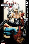 ULTIMATE SPIDER-MAN (2000) #89