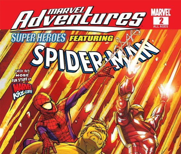 MARVEL_ADVENTURES_SUPER_HEROES_2008_2