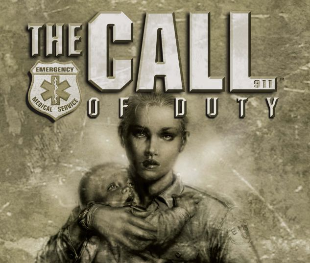 THE_CALL_OF_DUTY_THE_WAGON_2002_1
