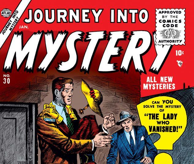 JOURNEY_INTO_MYSTERY_1952_30