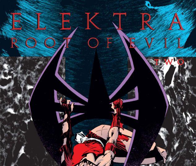 Elektra_Root_of_Evil_1995_2_jpg