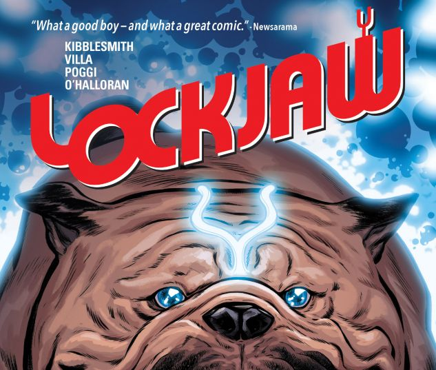LOCKJAWTPB_cover