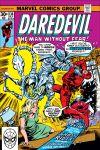Daredevil_1964_138