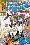 Spectacular Spider-Man #184