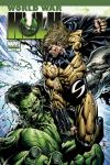 World War Hulk (2007) #5