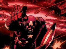 Download 'This Week in Marvel' Episode 98.5