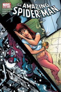 Amazing Spider-Man (1999) #52