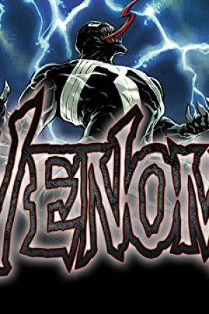 Venom (2018 - Present)