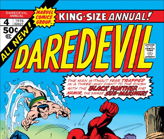 Daredevil_Annual_4