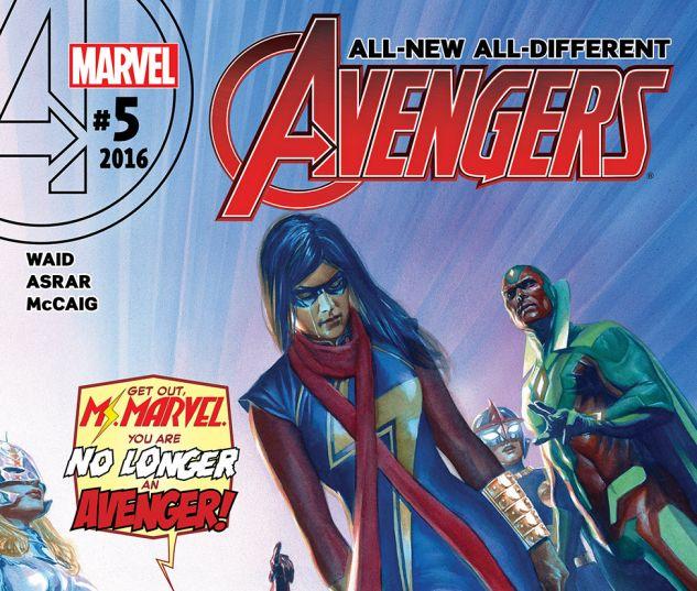 ANAD_Avengers_2015_5