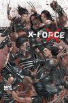 X_FORCE_2008_20