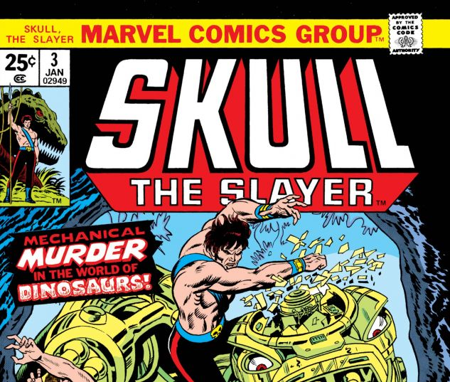 SKULL_THE_SLAYER_1975_3