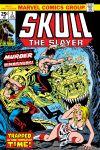 SKULL_THE_SLAYER_1975_3