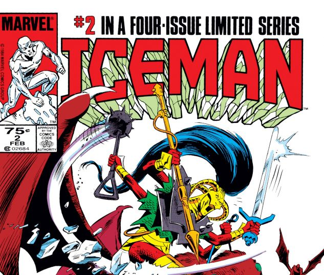 Iceman_1984_2
