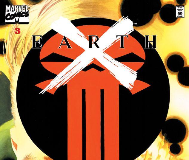 Earth_X_1999_3
