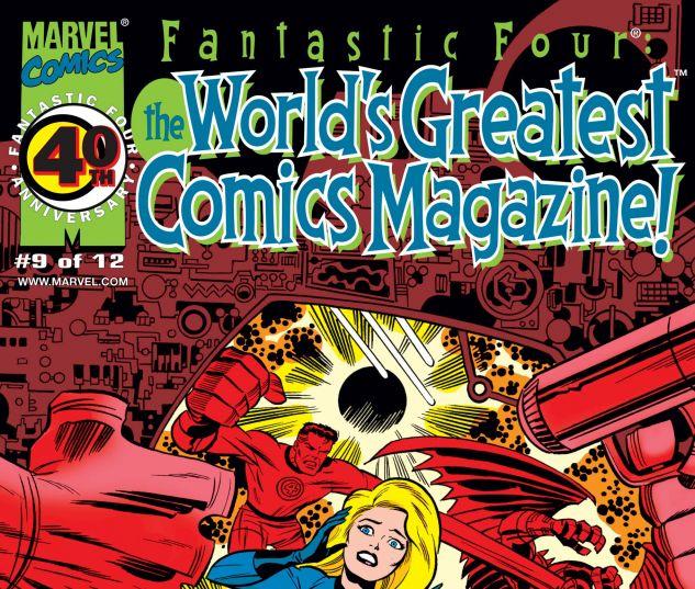 Fantastic_Four_World_s_Greatest_Comics_Magazine_2001_9