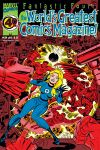 Fantastic_Four_World_s_Greatest_Comics_Magazine_2001_9