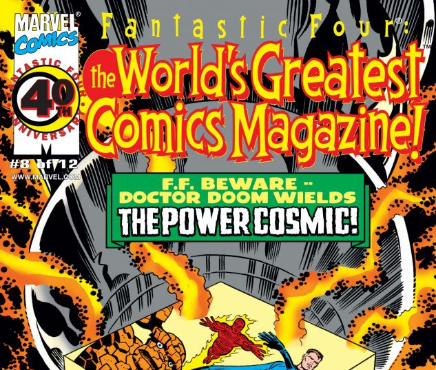 Fantastic_Four_World_s_Greatest_Comics_Magazine_2001_8