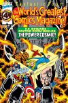 Fantastic_Four_World_s_Greatest_Comics_Magazine_2001_8