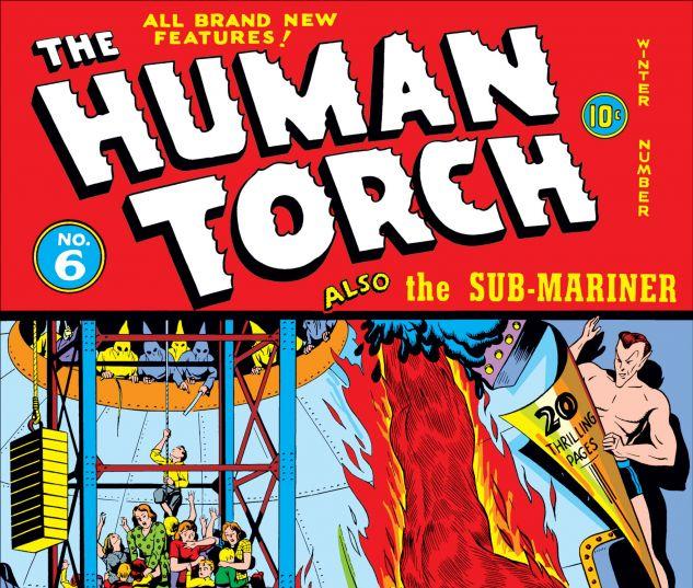 Human_torch_6_jpg