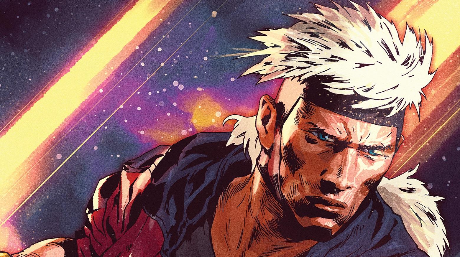 'Captain Marvel' #33