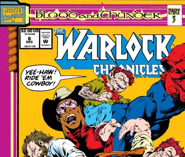 WARLOCK_CHRONICLES_1993_6