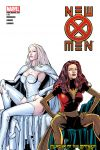 new x-men 139 cover